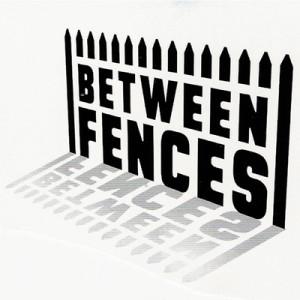 OTM-BetweenFences-Winslow
