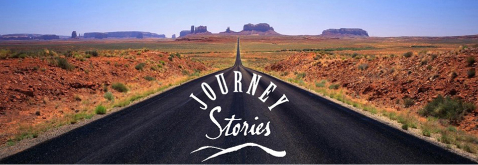 OTM-JourneyStories-Winslow