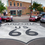 Winslow-JourneyStories-Route66