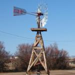 OTM-Winslow-Windmill