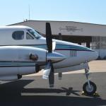 HDFI2014-Winslow-Planes5