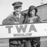 OTMWinslow-AirportExhibit