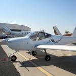 HDFI2014-Winslow-Plane