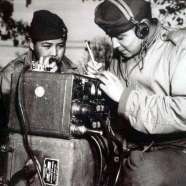 2015 Summer History Highlight: Navajo Code Talkers