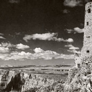 2015 Fall History Highlight: Fred Harvey in the Southwest