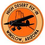 HighDesertFlyIn-LogoOriginal.JPEG