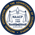 naacp_logo_rgb copy