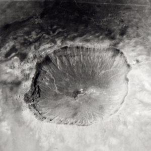 OTM-Winslow-MeteorCrater