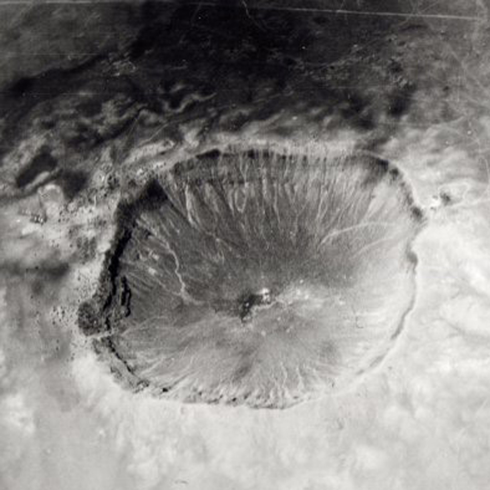 OTM-Winslow-MeteorCrater