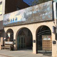 Journeys to Winslow Exhibit Opening