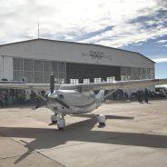 2018 High Desert Fly-In & Gala a Success